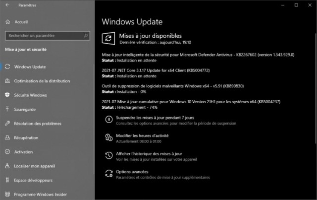 windows-10-mise-A-jour-juillet