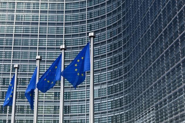 Les Européens suspendent leur projet de taxe numérique sous la pression de Washington