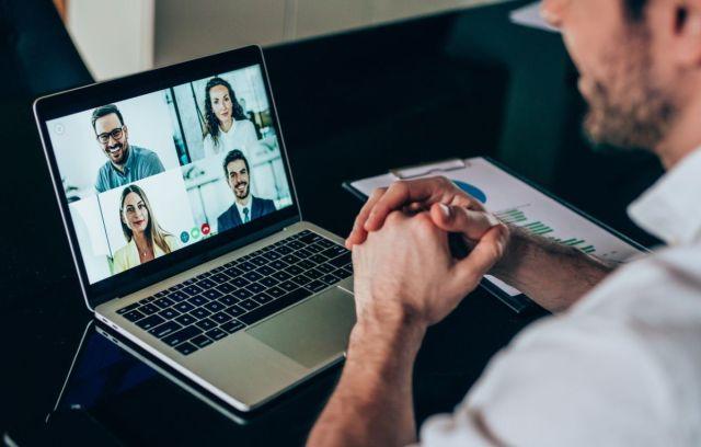 Les meilleures plateformes de vidéoconférence et de réunion virtuelle
