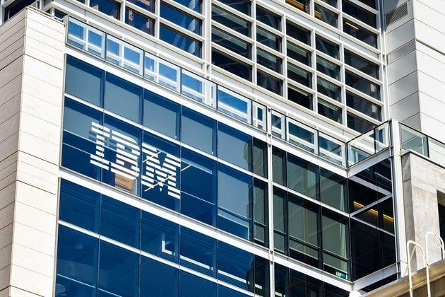 Les raisons du départ du président d'IBM