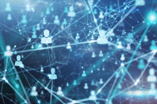 Les réseaux multisites en SD-WAN hybride, une définition