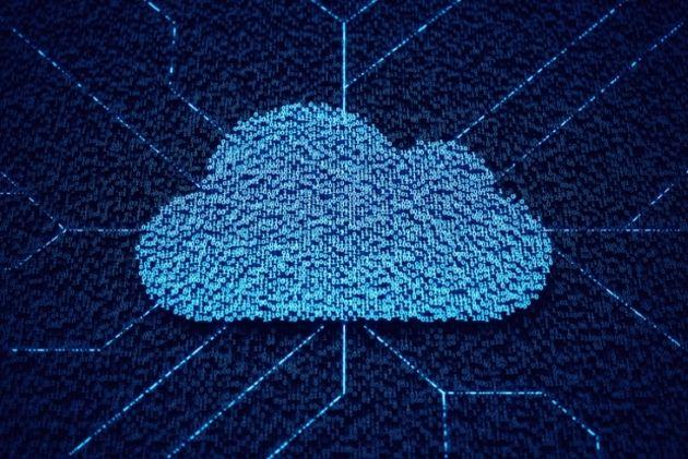 Les services Cloud, aujourd'hui largement préférés aux services sur site