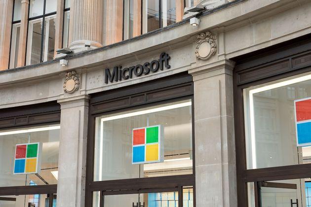 Microsoft s'offre la société de sécurité dans le Cloud RiskIQ