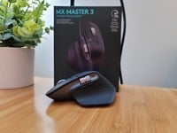 Take care of your hands with a great ergonomic mouse