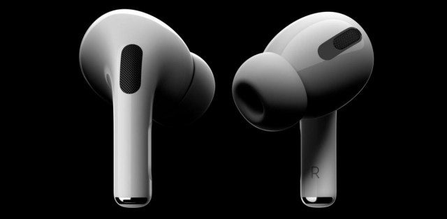 Ming-Chi Kuo: Apple AirPods Pro 2 are not coming this year