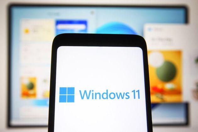 Mises à jour de Windows11: Pourquoi la sécurité va être le facteur clé