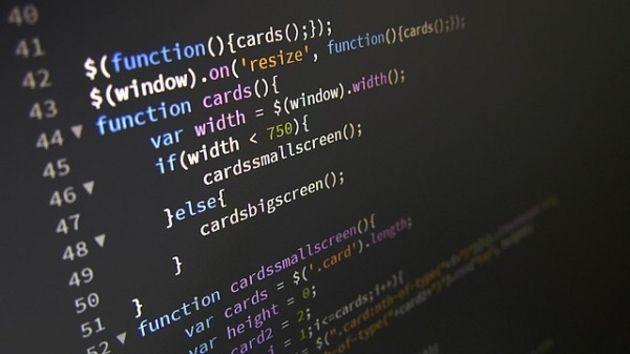 No-code : comment s'orienter dans la jungle des outils ?