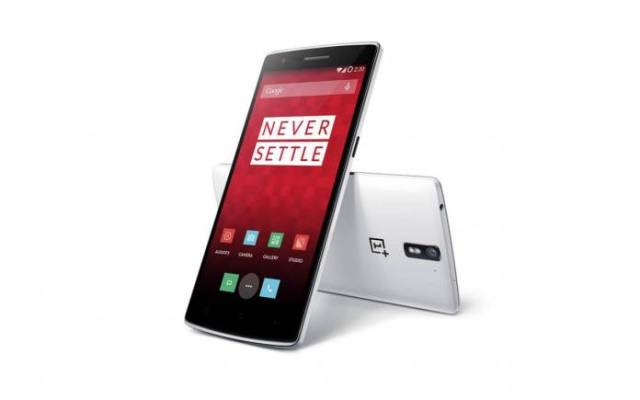 OnePlus Pad OnePlus Tablet Concept Image