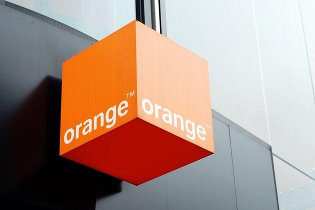 Orange met à son tour un terme à son offre de Wi-Fi communautaire