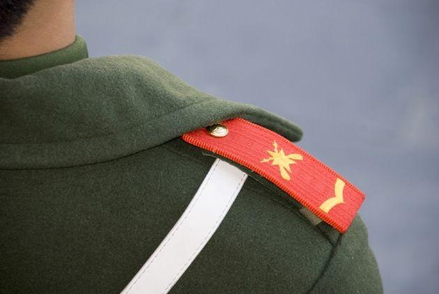 Pékin renforce encore la surveillance appliquées à ses géants nationaux