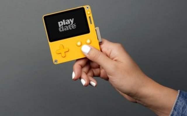 playdate2