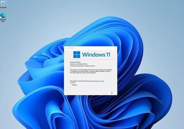 Pourquoi Windows11 est chaotique, et comment copier Apple aurait pu bien aider Microsoft