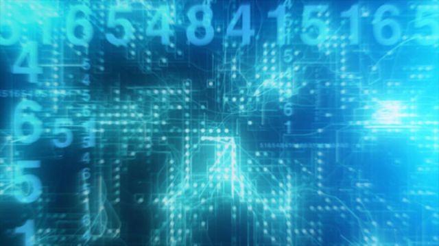 Python reste le langage le plus utilisé pour la data science, suivi de SQL