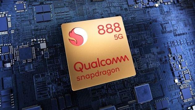 Qualcomm en forme grâce à la 5G et l'IoT