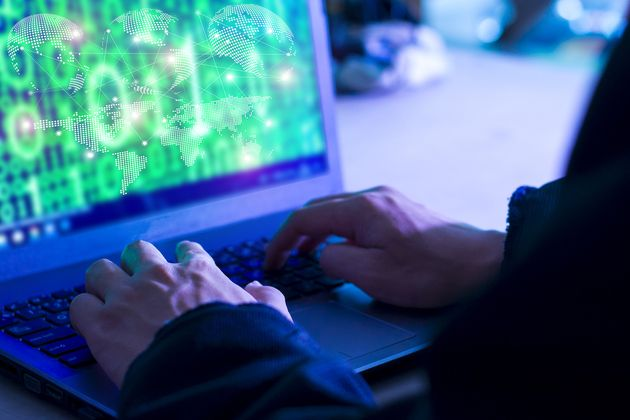Ransomware: L'interdiction de payer les rançons ne règlera pas le problème