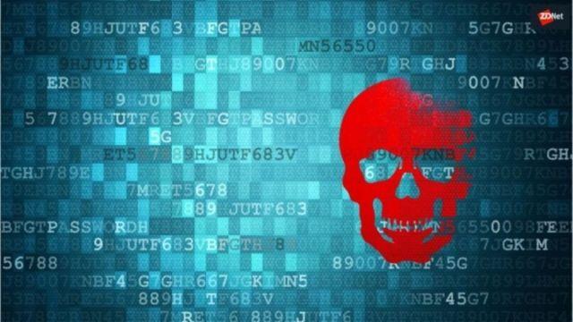 Ransomware: REvil hors ligne après l'attaque contre Kaseya