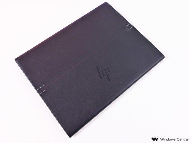 Hp Elite Folio Cover
