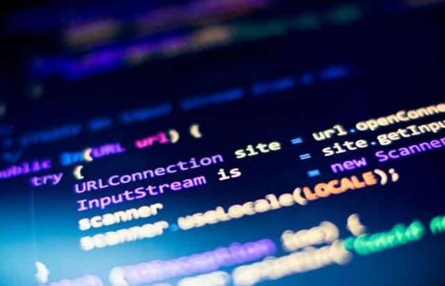 Rust fait un nouveau pas vers le noyau Linux
