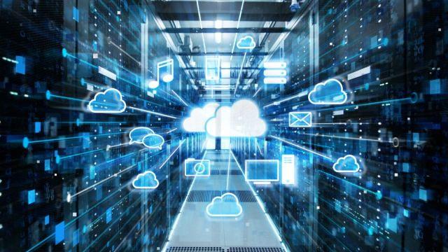 Sécurité cloud : Le guide des outils essentiels et des bonnes pratiques