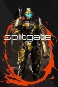 Splitgate