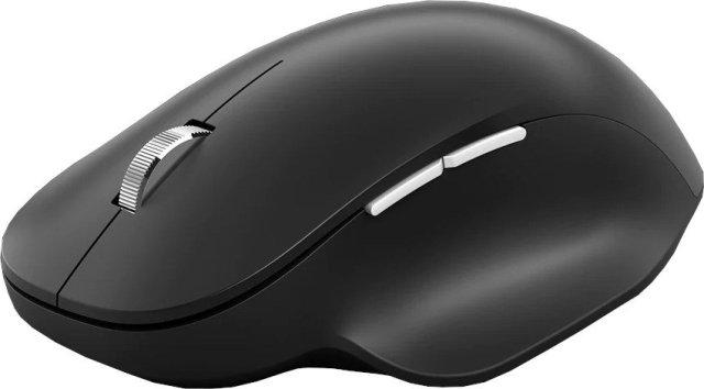 Microsoft Bluetooth Ergonomic Mouse