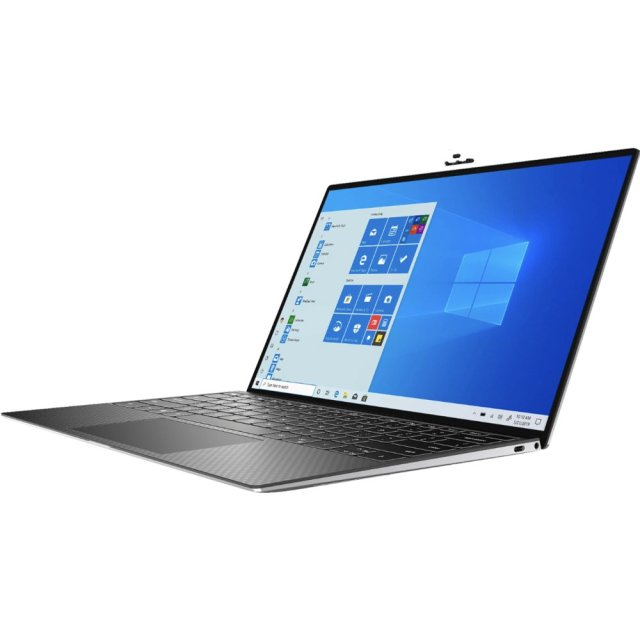 Dell Full Had Laptop