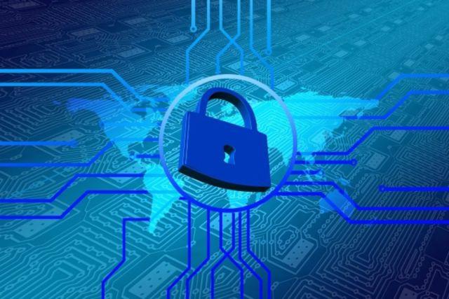 Une soirée en boîte de nuit pour comprendre la cybersécurité des identités