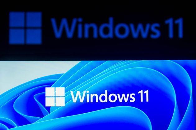 Windows11: Est-il prudent d'acheter un PC maintenant?