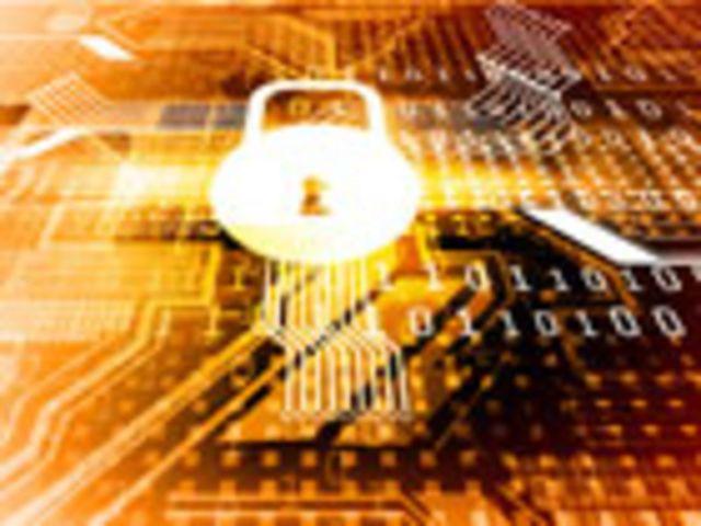 YesWeHack aimerait voir les entreprises se doter d'une politique de divulgation des vulnérabilités