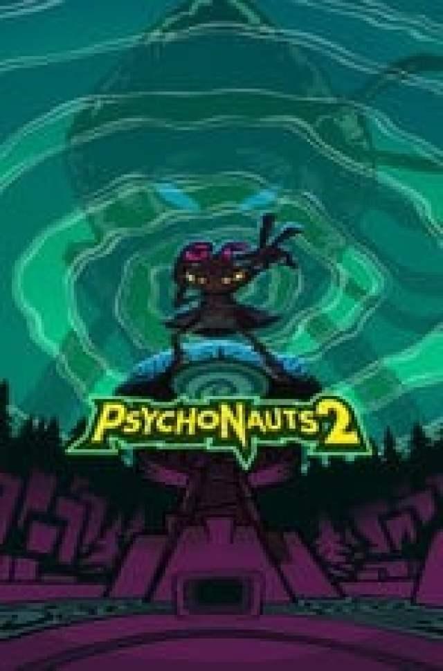 Psychonauts 2 Reco Image