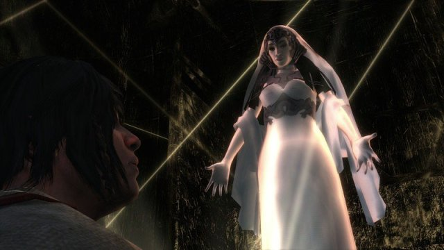 Juno Assassins Creed
