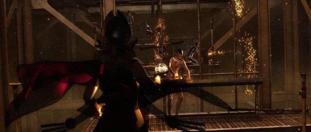 Assassins Creed Piece Of Eden Human Slaves