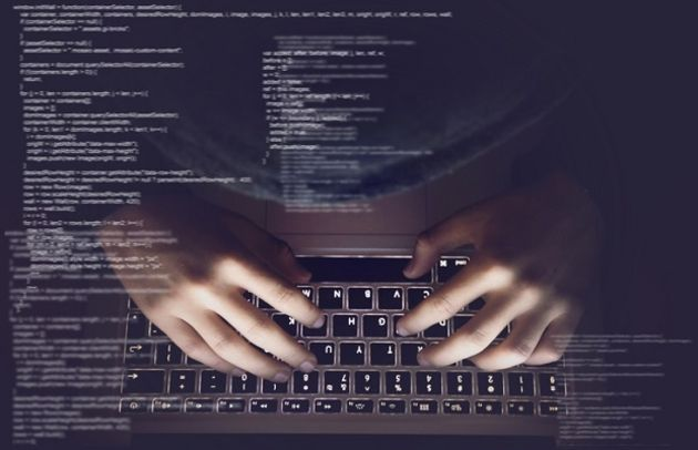 Ces stéréotypes qui gardent les femmes en retrait du secteur de la cybersécurité