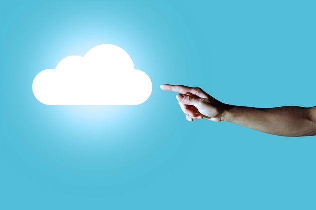 Cloud public : les points forts et les points faibles des principaux acteurs mondiaux
