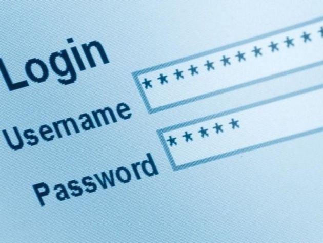 Cyberprotection : 7 conseils pour une gestion optimale des mots de passe !