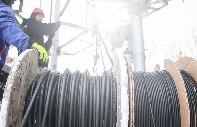 Fibre : Google met le cap sur l'Asie via de nouveaux câbles sous-marins