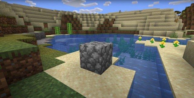 Minecraft The Secrets Of Minecraft Episode 2 Image