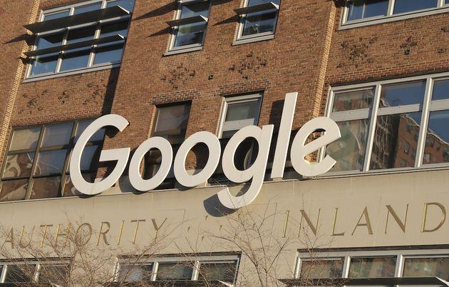 Google Chat: Cette nouvelle fonctionnalité facilite le suivi des tâches