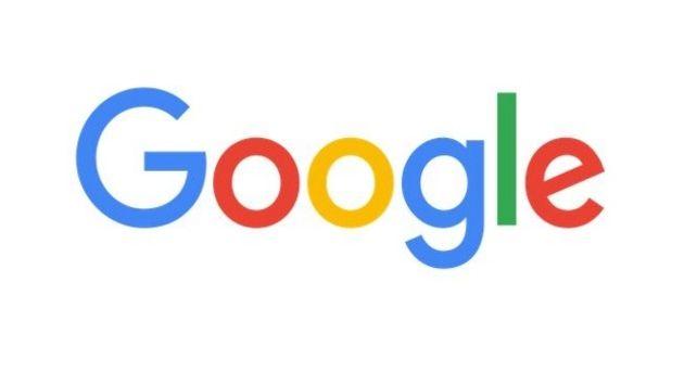 Google, géant du web en France, mais tout petit contribuable
