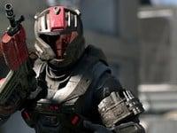 Halo Infinite beta: 3 things I liked (and 3 I didn't)