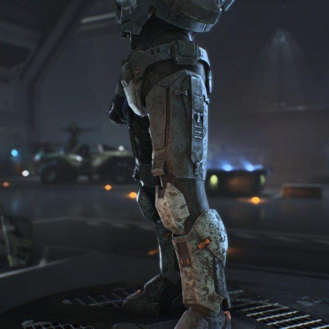Halo Infinite Armor Screenshot Hip