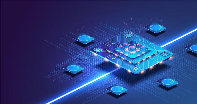Informatique quantique: Verizon expérimente un VPN