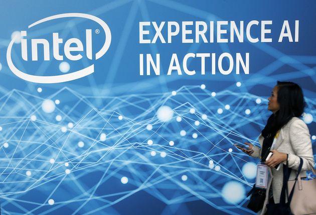 Intel dévoile sa nouvelle architecture hybride Alder Lake