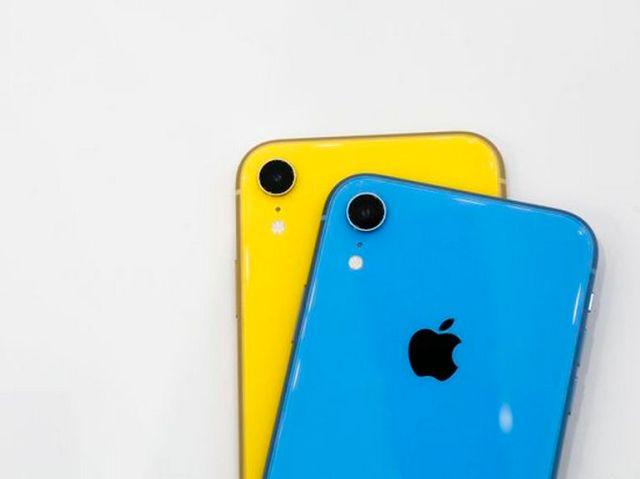 iPhone : voici la mise à niveau matérielle qu'Apple veut garder secrète