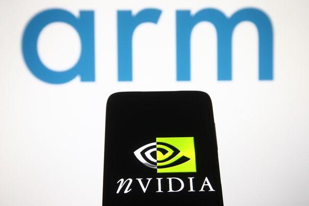 Le rachat d'ARM par Nvidia risque de traîner encore un moment