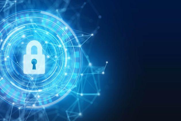 Les ordinateurs quantiques pourraient menacer la sécurité des blockchains