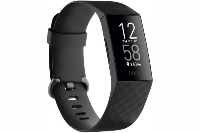 fitbit-charge-4.jpg