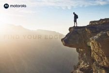 Motorola Edge 20 India launch teased
