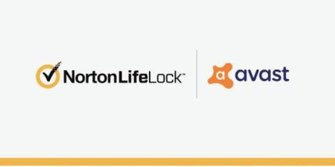 nortonlifelock-and-avast-merger-aug-2021.jpg