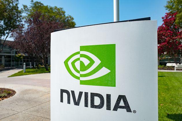 Nvidia: L'autorité de la concurrence britannique s'inquiète du rachat d'Arm
